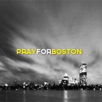 Boston attack: a pastor's perspective